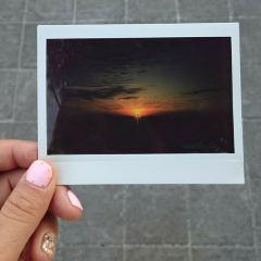 향일암 여행 사진