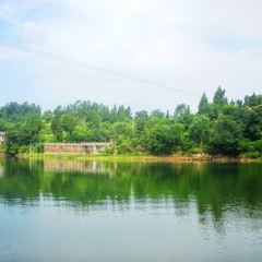 Congren Valley Scenic Area User Photo