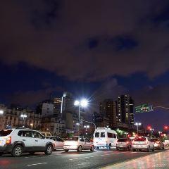 Av. 9 de Julio User Photo