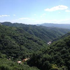 Xiantang Mountain User Photo