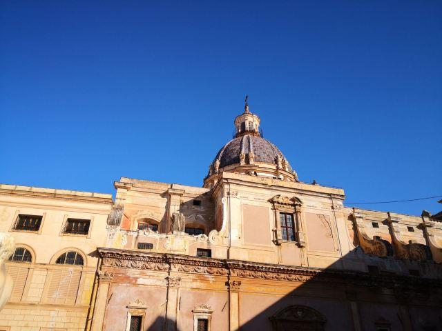 Palazzo Bonocore
