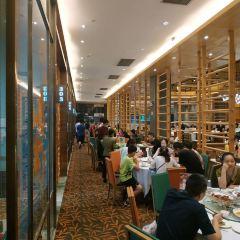 Dao Xiang Seafood Hot Pot Restaurant( Han Street ) User Photo