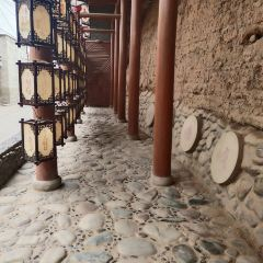 Hekou Ancient Town User Photo