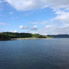 九十九島用戶圖片
