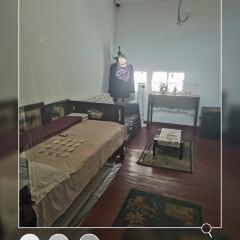 老舍紀念館用戶圖片