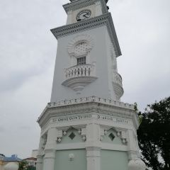 George Town User Photo