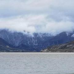古鄉湖用戶圖片