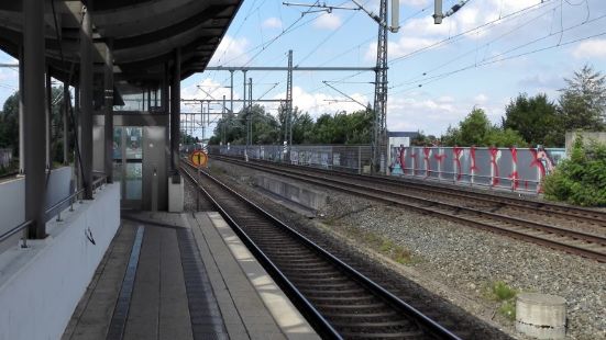 Hannover-Ledeburg