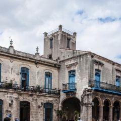 Plaza Vieja User Photo