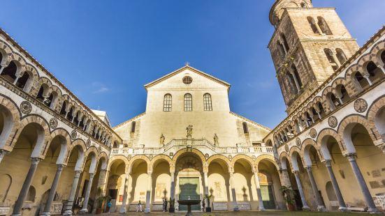 薩萊諾大教堂