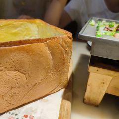 綠茶(龍井路店)用戶圖片