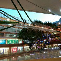 City Plaza User Photo