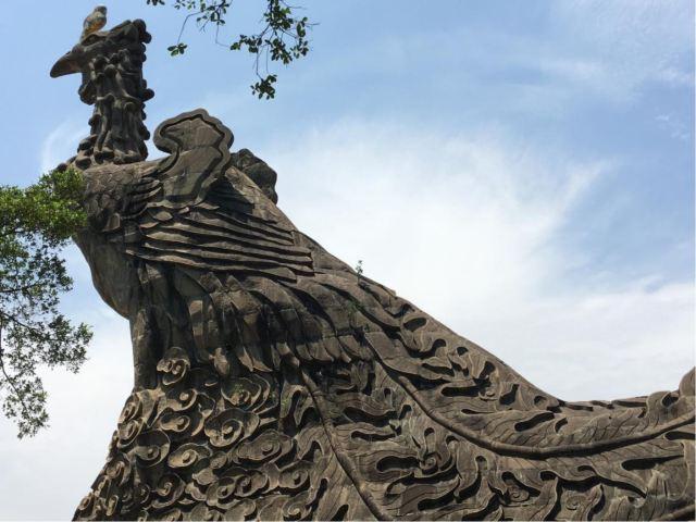 Bruce Lee Park