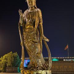 水月禪寺用戶圖片