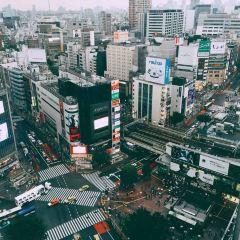 Namba User Photo