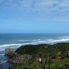 Muriwai Beach User Photo