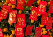 A Guide to Holidays in China for 2021