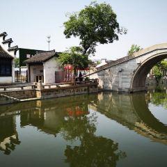 惠山古鎮用戶圖片