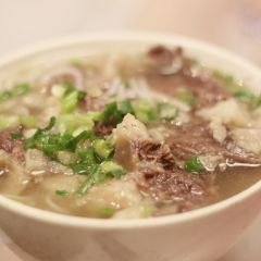 Kau Kee Restaurant User Photo