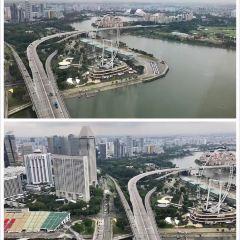 エルジン橋のユーザー投稿写真