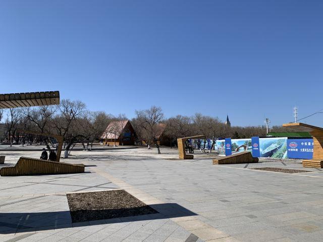 大島植物園