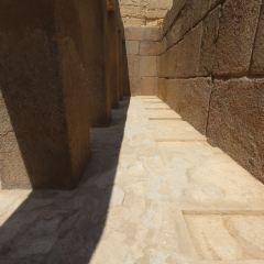 カフラー王の河岸神殿のユーザー投稿写真