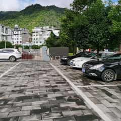 Luchong Scenic Area User Photo