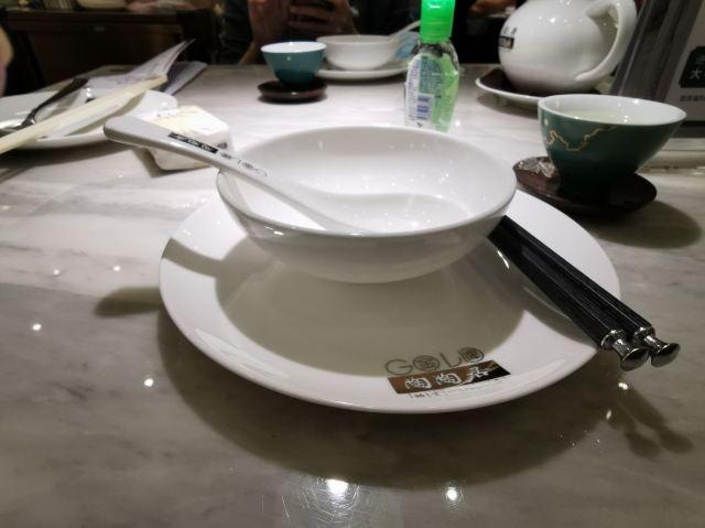 陶陶居酒家(正佳店)