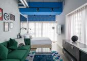【隔離酒店】第四輪33間指定檢疫酒店名單,7/14/21晚住宿價格優惠、部分房價 HK$500 以下