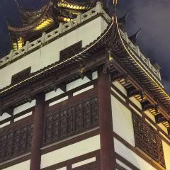 Old Shanghai Restaurant User Photo