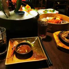 Tomi Japanese Restaurant User Photo