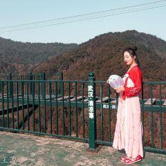 木蘭清涼寨用戶圖片