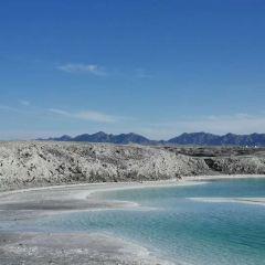 翡翠湖用戶圖片
