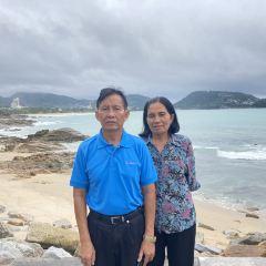 Karon Beach User Photo