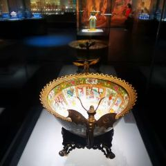 景德鎮中國陶瓷博物館用戶圖片