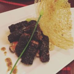 Red Bean Restaurant User Photo