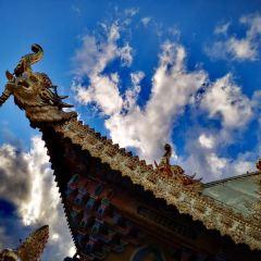 Sungtseling User Photo