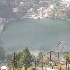 Krupac Lake User Photo