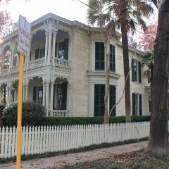 King William Historic District用戶圖片