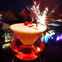 粗糖音樂餐廳酒吧(月光碼頭店)用戶圖片