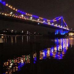 故事橋用戶圖片