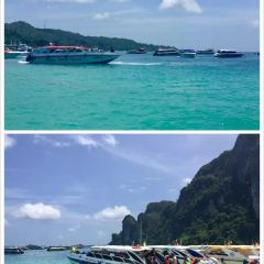 Khai Nai Island User Photo