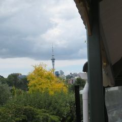 Parnell, Auckland User Photo