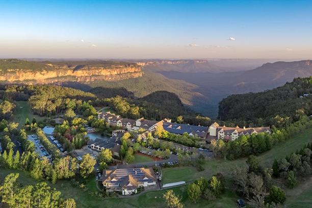 Top 10 Family-Friendly Stays in Australia