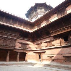 The City Museum Kathmandu User Photo