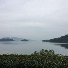 Xianshan Mountain User Photo