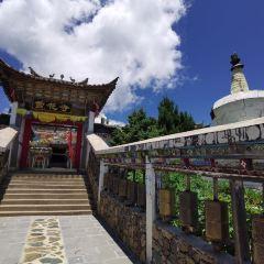 마오뉴핑 여행 사진