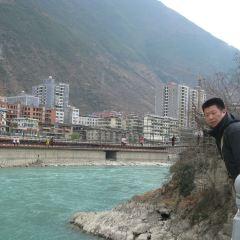 Luding Bridge User Photo