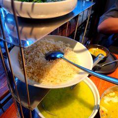 Gongman Xiting Restaurant (Da Donghai) User Photo