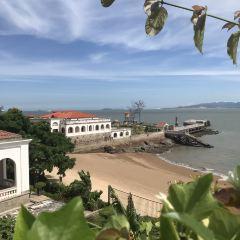 Gulangyu Island User Photo